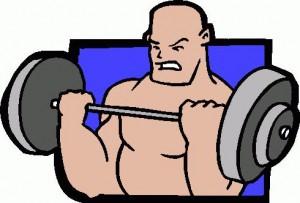 lifting-weights-1137